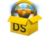 Uniblue DriverScanner 2017 4.1.1.2 Crack Download HERE !