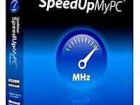 Uniblue SpeedUpMyPC 2018 6.2.0.1162 Crack Download HERE !