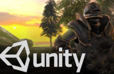 Unity 2018 2.12 Patch Download HERE !
