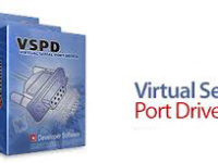 Virtual Serial Port Driver 8.0.428 Crack Download HERE !