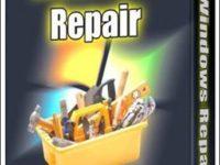 Windows Repair 4.0.9 Key Download HERE !