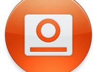 4K Stogram 2.3.2.1276 Crack Download HERE !