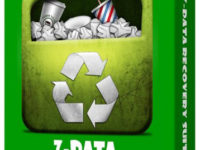 7 Data Recovery Suite 4.1 Crack Download HERE !