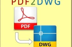 Any DWG DXF Converter 2019 Crack Download HERE !