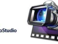 Corel VideoStudio Pro 2019 v22.1.0.326 Crack Download HERE !