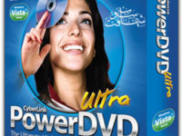 CyberLink PowerDVD 20.0.1519.62 Crack Download HERE !