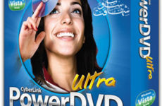 CyberLink PowerDVD 18.0.2307.62 Crack Download HERE !