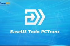EaseUS Todo PCTrans Pro 11.0 Crack Download HERE !