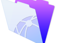 FileMaker Server 18.0.3.319 Crack Download HERE !