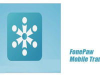 FonePaw Mobile Transfer 1.8.0 Crack Download HERE !