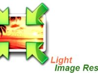 Light Image Resizer 6.0.0.24 Crack Download HERE !