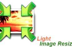 Light Image Resizer 5.0.9.0 Crack Download HERE !