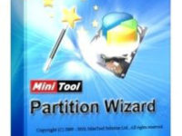 MiniTool Partition Wizard 11.0.1 Key Download HERE !