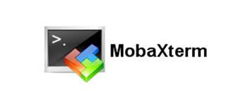 MobaXterm Professional 2017