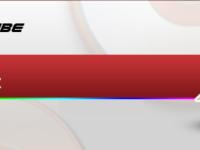 Pavtube ByteCopy 4.9.1.0 Crack Download HERE !
