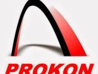 ProKon 10.0z Crack Download HERE !
