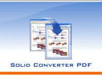 Solid Converter PDF 9.2.7478.2128 Crack Download HERE !