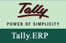 Tally ERP 10 Crack Download HERE !