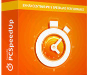 TweakBit PCSpeedUp 1.8.2.31 License Key Download HERE !