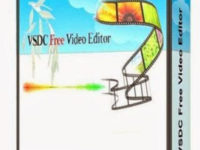 VSDC Video Editor 5.7.7.694 Crack Download HERE !