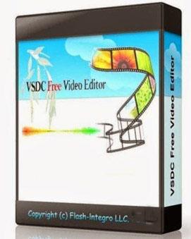 download vsdc free video editor full crack