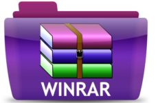 WinRAR 5.50 Beta 1 Key Download HERE !