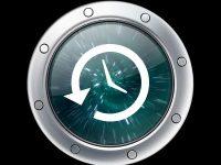 ChronoSync 4.7.6 Crack Download HERE !