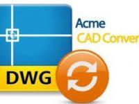 Acme CAD Converter 2017 8.8.7.1468 Crack Download HERE !