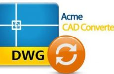 Acme CAD Converter 2020 v8.9.8.1516 Crack Download HERE !