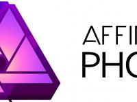 Affinity Photo 1.5.2.69 Crack Download HERE !