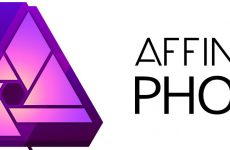 Serif Affinity Photo 1.7.0.331 Crack Download HERE !