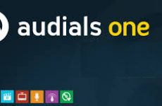 Audials One 2019.0.3500.0 Crack Download HERE !