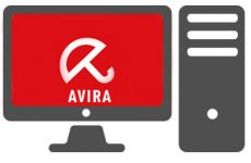Avira Antivirus Pro 2019 v15.0.1911.1648 Key Download HERE !