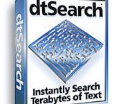 DtSearch Desktop 7.95.8632 Crack Download HERE !