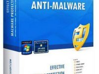 Emsisoft Anti-Malware 2019.5.0.9476 Crack Download HERE !
