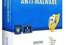 Emsisoft Anti-Malware 2018.11.0.9073 Crack Download HERE !