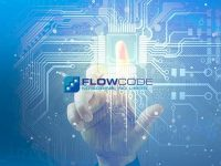 FlowCode 7.1.1.0 Crack Download HERE !