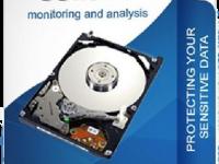 Hard Disk Sentinel Pro 5.50.11 Build 10482 Crack Download HERE !