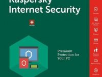 Kaspersky Internet Security 2020 v20.0 Activation Code Download HERE !