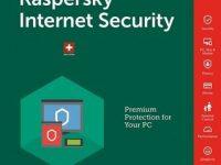 Kaspersky Internet Security 2018 v18.0.0.405 Activation Code Download HERE !