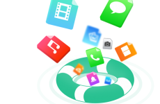 PhoneRescue 3.4.3 License Code Download HERE !