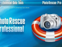 PhotoRescue 6.16 Build 1045 License Key Download HERE !
