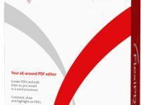 SoftMaker FlexiPDF 2017 Crack Download HERE !