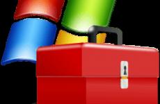 Tweaking Windows Repair 2018 4.4.0 Key Download HERE !