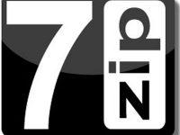 7 Zip 18.06 Crack Download HERE !