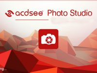 ACDSee Photo Studio 2018 Crack Download HERE !