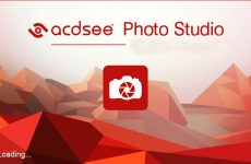 ACDSee Photo Studio 2019 build 12.0.0.1132 Crack Download HERE !