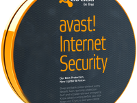 Avast Internet Security 17.6.23.10 Crack Download HERE !