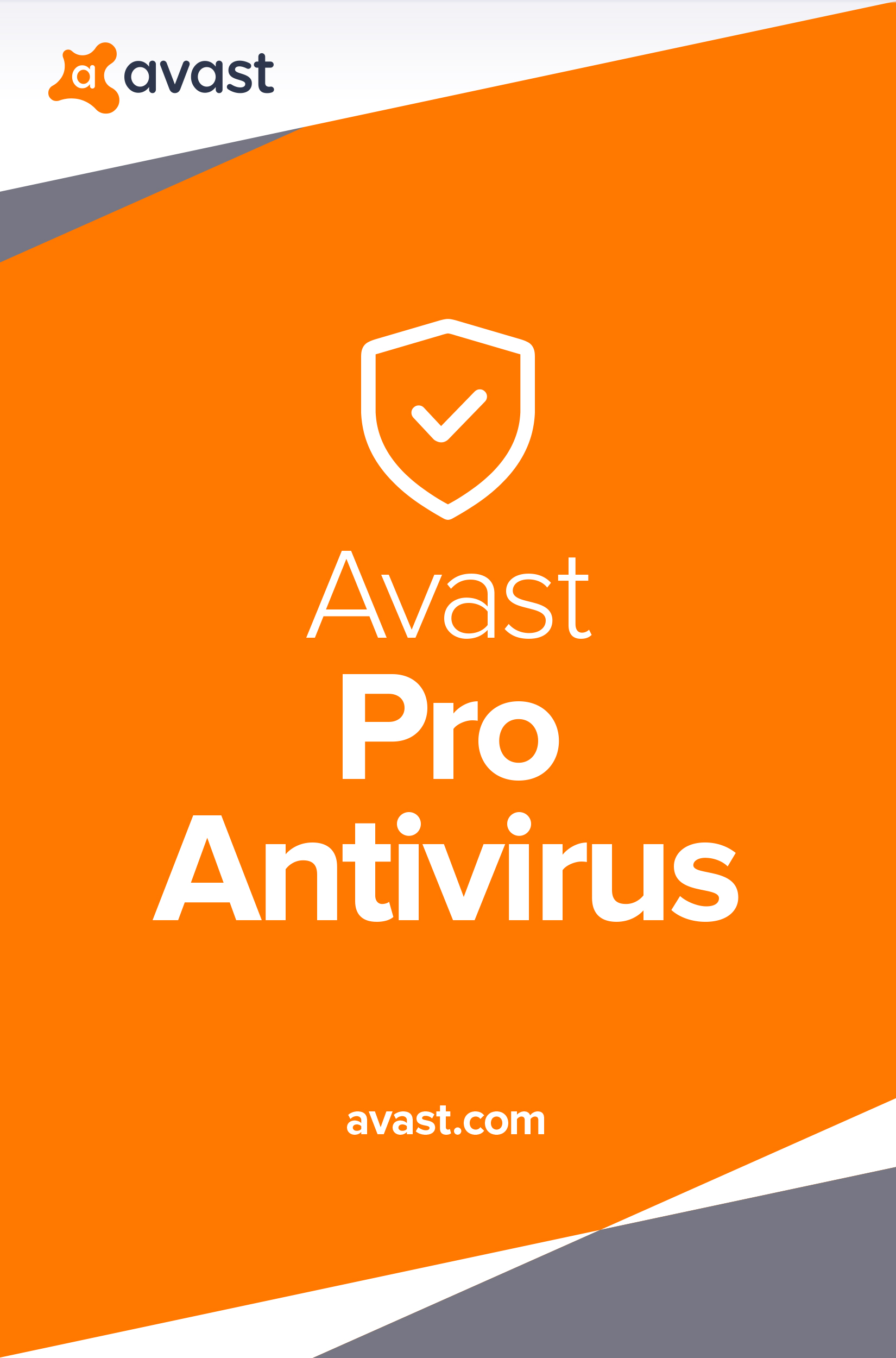 avast full free download crack