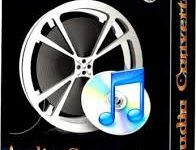 Bigasoft Audio Converter 5.1.3.6446 Crack Download HERE !